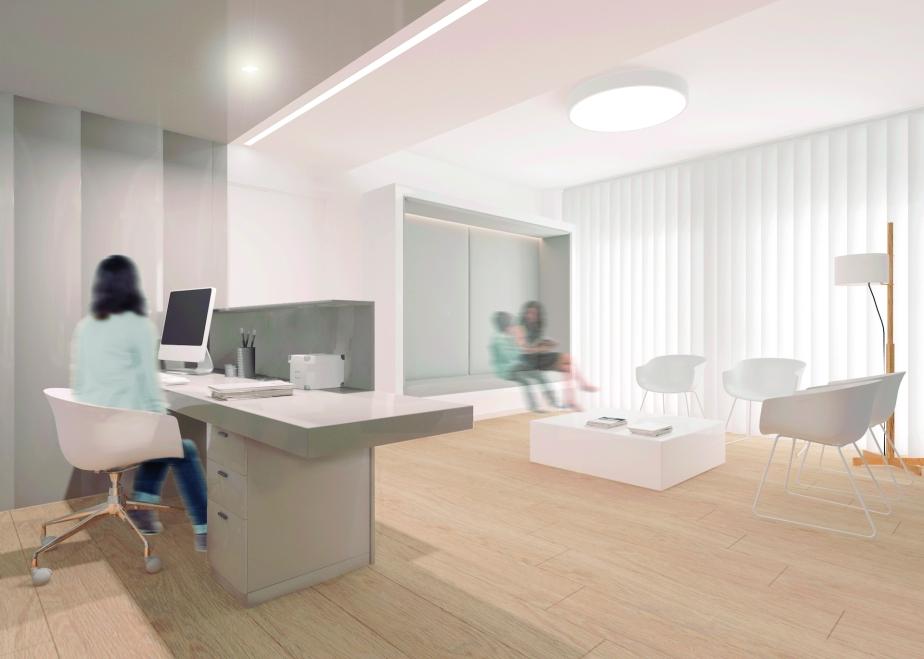 reforma_clinica_dental_sabadell_bancada